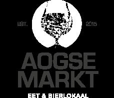 Eet en Bierlokaal Aogse Markt