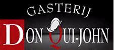 Gasterij Don Qui-John