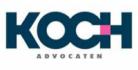 Koch Advocaten