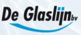 De glaslijn